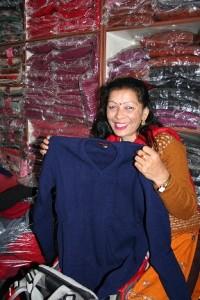 Foto Budhasing Sweaters 1