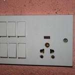 Foto Electrics HH 6