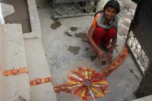Foto Tihaar 12 HH 2011