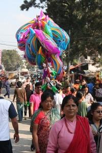 Foto Tihaar 15 HH 2011