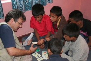 Foto Tihaar 18 HH 2011