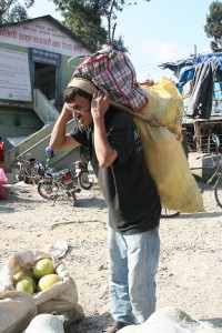 Foto Tihaar 2 HH 2011