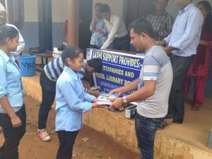 handing-out-copies-to-students